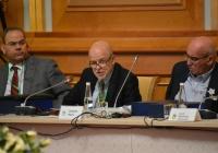 Виталий Наумкин: экстремисты и террористы провоцируют дискриминацию мусульман