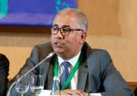 Генсек Всемирного совета мусульманских сообществ: террористы воюют против мусульман