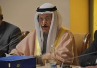 Глава Высшего совета Бахрейна по исламским делам: «Россия – наш важнейший стратегический партнер»