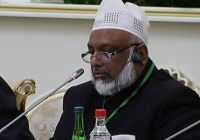Глава Национальной комиссии Бангладеш по правам человека: ислам – главная угроза терроризму
