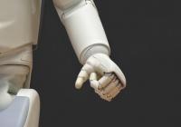 Изобретен робот для любителей пеших прогулок