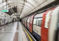 Названо метро с самым загрязненным воздухом в мире