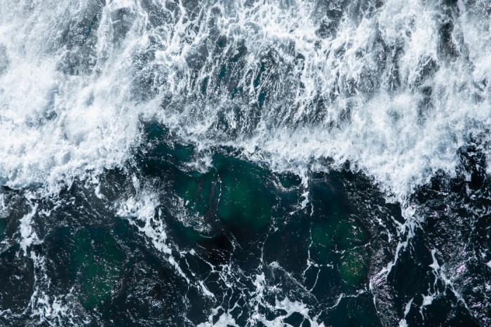 Специалисты проанализировали данные об уровне моря в 5 точках вблизи Анак-Кракатау, полученные посредством волновых датчиков, смоделировав на компьютере движение цунами от вулкана к суше