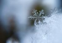 Синоптики сообщили об изменении погоды в Татарстане