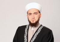 Муфтий Татарстана выразил соболезнования в связи с тагедией в Забайкалье
