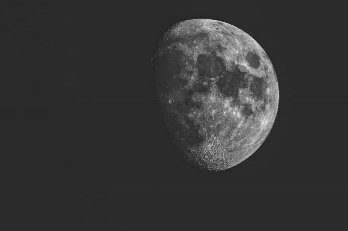 С достоверностью в 95% метеорит являлся временным земным спутником