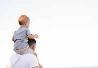 Педиатр поведал о главных ошибках родителей