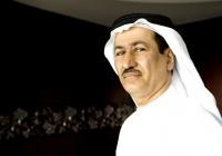 Миллиардер из ОАЭ стал новым владельцем модного дома Roberto Cavalli