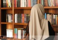 5 самых выдающихся женщин в Исламе