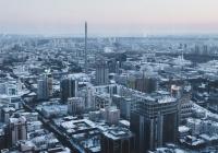 Перечислены основные проблемы городов России