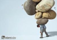 3 стадии прощения: как поступить, если тебя обидели?