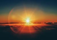 Ученые разрешили главную загадку Солнца