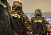 В Москве задержаны главари и участники «Хизб ут-Тахрир»