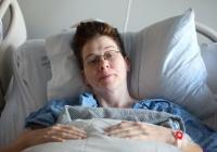 Невесомость поможет пациентам с болезнью Паркинсона