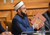 В Махачкале презентуют перевод Корана на русский язык от ДУМ РТ