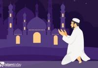 Сура «Курейш»: в чем суть истинной благодарности Аллаху?