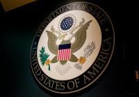 США заявили, что не считают Россию спонсором терроризма