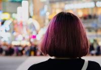 Краска для волос повышает риск рака молочной железы