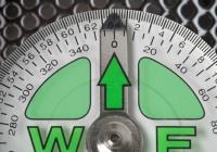 Выяснилось, как определить признаки ожирения без весов