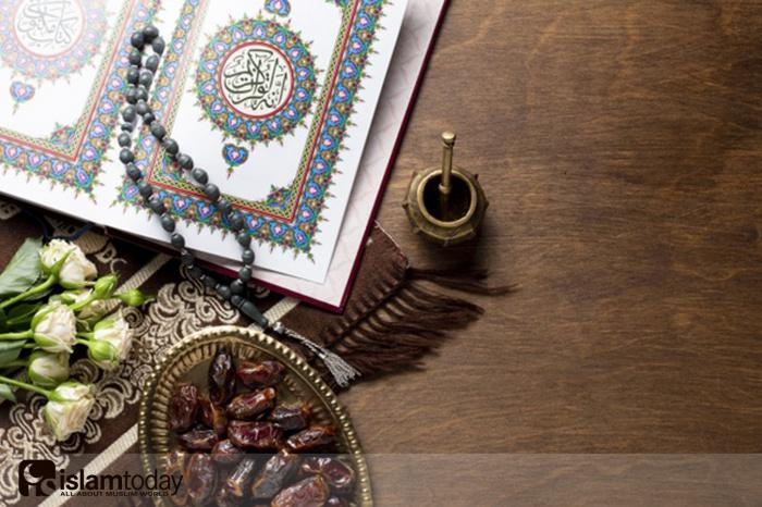 7 советов, как обогатить свою жизнь благодаря Корану