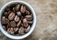 В США создали пластик из кофейной шелухи