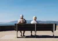 Стало известно об индексации пенсий в России в 2020 году
