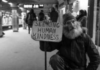 ООН: в мире становится все больше обездоленных