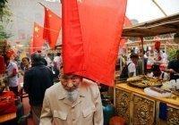Мусульмане Китая: США прикрывают религиозными вопросами вмешательство во внутренние дела КНР