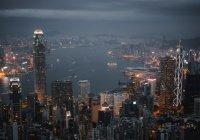 Перечислены города мира с самыми дорогими рабочими местами