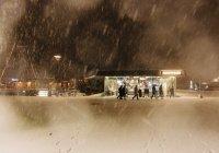 Жителям России пообещали продолжительное потепление
