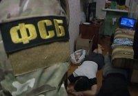 Семь участников «Хизб ут-Тахрир» арестованы в Москве