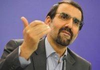 Посол: отношения Ирана и России важны для региона и мира