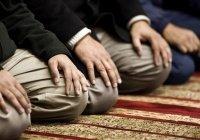 На спортивных объектах в России могут появиться молельные комнаты