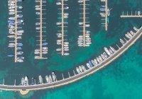Умный морской порт создадут ученые Урала и Вьетнама