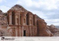 Заброшенный город, в который запретил входить Пророк Мухаммад (ﷺ)