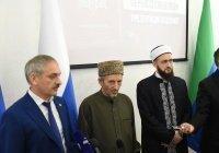 Почему презентация перевода смыслов Корана от ДУМ РТ была организована в Дагестане?