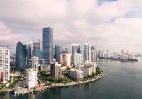 Составлен перечень самых «резиновых» городов мира