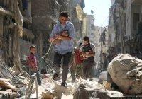 В ООН призвали привлечь к ответственности виновных в преступлениях в Сирии