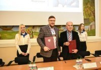 АПМ РФ и Торгово-промышленная палата РТ подписали соглашение о партнерстве