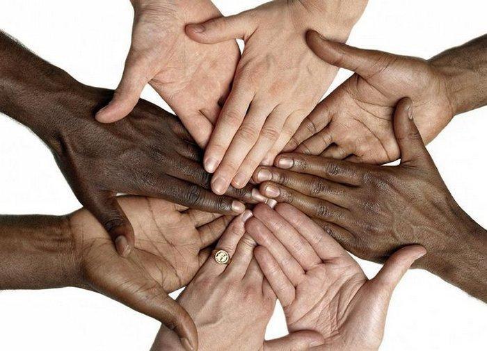 В ООН обеспокены расовой нетерпимостью в мире.