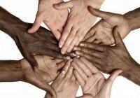 В ООН заявили о росте расовой нетерпимости в мире