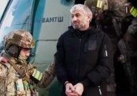 Житель Дагестана, отправивший ИГИЛ 2 млн рублей, предстанет перед судом