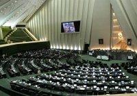 В Иране на место в парламенте претендуют более 15 тысяч человек