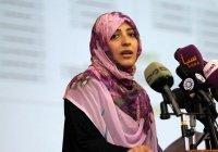 Нобелевский лауреат: Йемен - жертва международного молчания