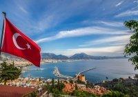 АТОР: проживание в отелях Турции будет дорожать