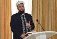 """Сила проповеди: """"Только будучи авторитетом, служители ислама могут разбудить разум своих единоверцев"""""""