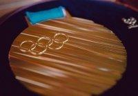 Россию на 4 года лишили права выступать на Олимпиадах и ЧМ