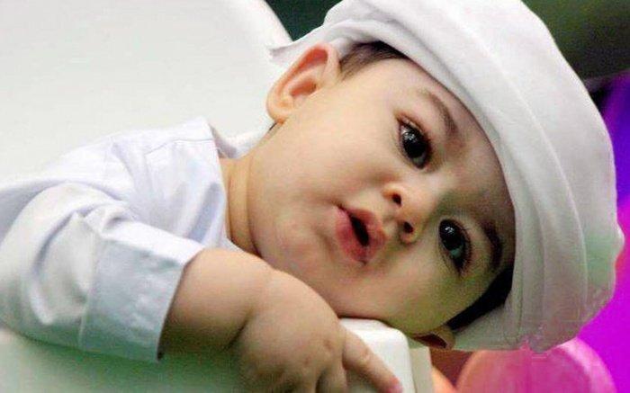 Все больше жителей США называют детей именем Мухаммед.