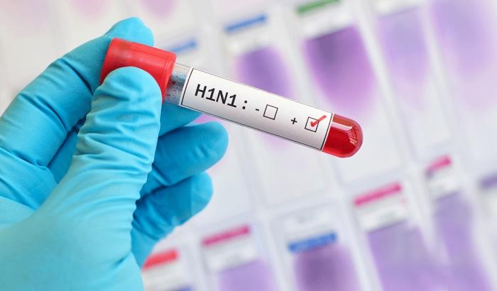 Более 80 жителей Ирана погибли от гриппа.