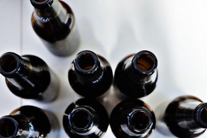 По словам специалистов, алкоголь повышает риск появления опухолей в таких органах, как желудок, кишечник, молочная железа, пищевод и простата